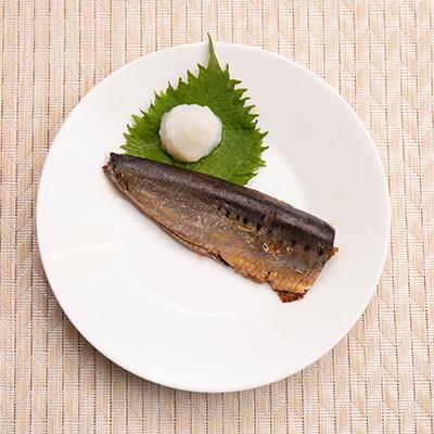 100円社食
