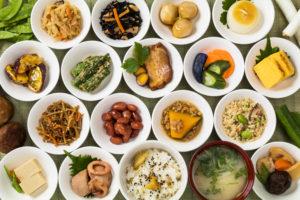 社食サービス業者ESキッチンの今後のビジョン