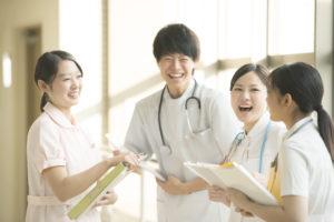 看護師に聞くオフィス社食サービス導入前と導入後