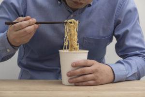 健康的な食事補助の導入で社員の健康管理をしたい!