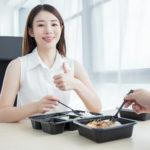 2021年最新版!社員が喜ぶオフィス社食サービスのご紹介