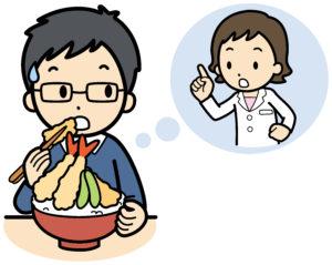 外回りの営業さんもオフィス社食サービスで栄養管理をお手伝い!