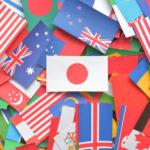 世界各国どこでもオフィス社食サービスで日本食が食べられる?!