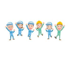 社員が喜ぶ人気・オススメの福利厚生は従業員満足度のカギ!