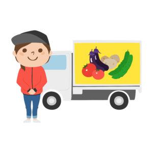 オフィスプチ社食サービスをESキッチンがあなたの会社へお届けします!