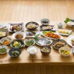日本食の惣菜が海外でも