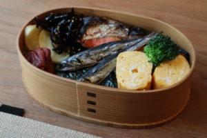 海外駐在員が求める日本食は意外とシンプル