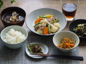 海外転勤してはじめて気づく日本食のありがたみ?!