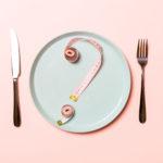 社食業者の考える、これから必要な食事とは