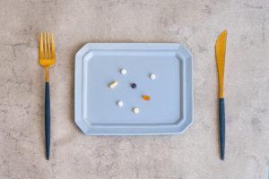 健康経営にも影響する現代の食生活