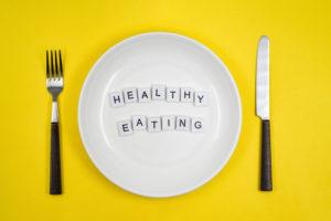 社食サービスがもっとパワーアップ!